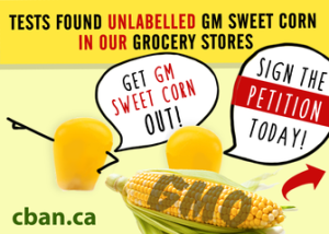 Get-GM-Sweet-Corn-Out-Petition_banner