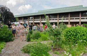 franklin garden 2